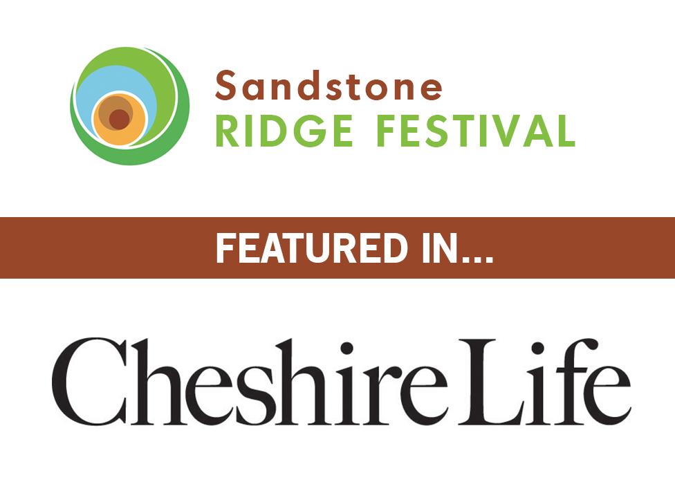 Cheshire Life